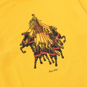 pass-port-state-horses-tee-gold-2_2000x