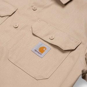 s-s-master-shirt-wall-981 (1)
