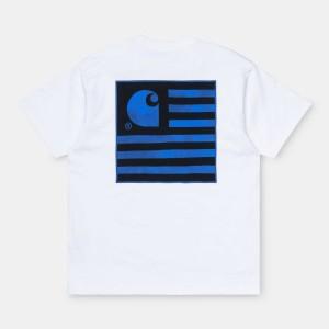 s-s-state-chromo-t-shirt-white-663 (1)