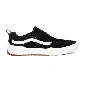 Vans - Kyle Walker II Pro - Black / White