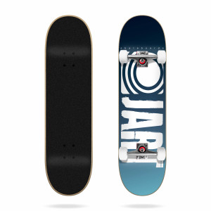 product_j_a_jart-classic-8-25-complete-skateboard
