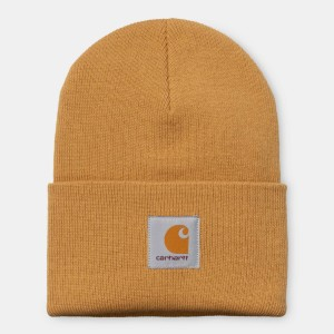 Carhartt - Watch Hat Beanie - Winter Sun