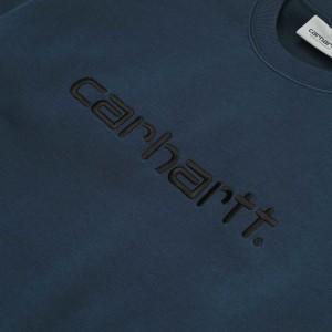 carhartt-sweatshirt-admiral-black-1198 (1)