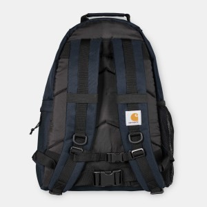 kickflip-backpack-dark-navy-25 (1)