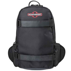 2independent_trucks_ogbc_skate_backpack_black