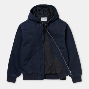 active-jacket-dark-navy-490 (1)