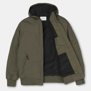 hooded-sail-jacket-cypress-black-759 (1)