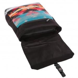 iriedaily-Santania-Backpack-charc-mel.-A90D933_712_4