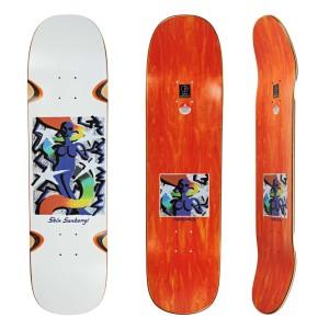 pol_pl_Deska-Polar-Skate-Co-Shin-Sanbongi-Queen-White-WHEEL-WELLS-ARIGATO-Special-Shape-9502_1