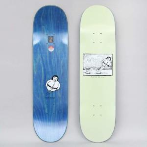 polar-deck-polar-8-25-hjalte-halberg-bounce-skateboard-deck-light-green-14327477796934_1200x1200_crop_center