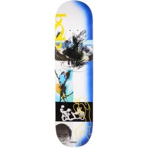 quasi-bobby-de-keyzer-debut-blue-deck-8-25_1000x