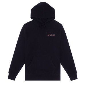 2020_FA_QTR3_GraphicDetail_Hood_KBGanesh_Black_Front_1400x