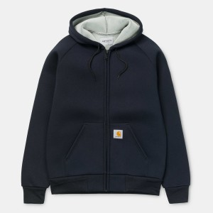 car-lux-hooded-jacket-dark-navy-grey-2194