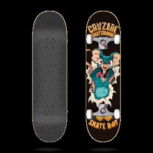 cruzade-skate-rat-8-25-complete-skateboard