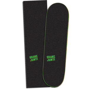 Shake Junt - Low Key Griptape