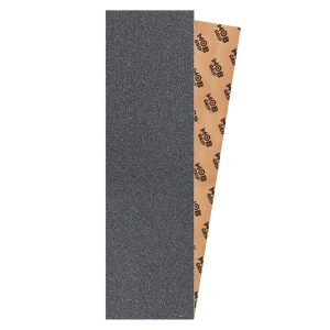 MOB - Black Griptape