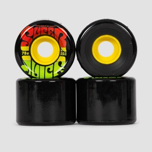 oj-jamaica-mini-super-juice-78a-soft-wheels-black-55mm-01_600x600_crop_center