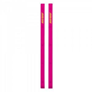 Santa Cruz - Slimline Rails - Pink