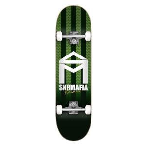 skateboard_sk8_mafia_complete_house_logo_stripe_kremer_8_0_1