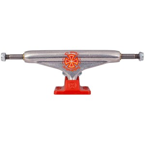 Independent-Trucks-Milton-Martinez-Silver-Red-Trucks-B