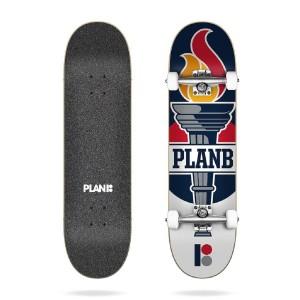 "Plan B - Team Legend Complete - 8.0""x31.85"""