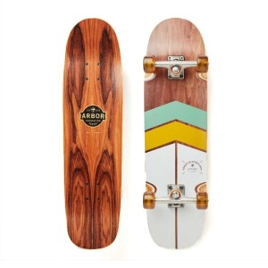 arbor-cucharon-foundation-skateboard.1594705703