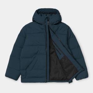 byrd-jacket-admiral-980
