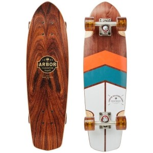 Arbor - Foundation Cucharon Multi Cruiser - 32''