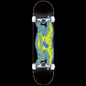 AntiHero - Copier Eagle Complete Skateboard - 8.25