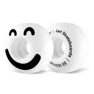 product_j_a_jart-be-happy-53mm-102a-wheels-pack
