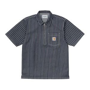 S_S Trade Shirt_I0291060CO020CO02