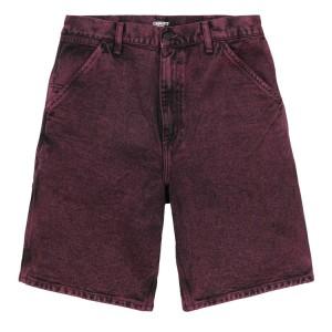 Single Knee Short_I02915408LZF
