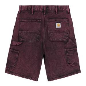Single Knee Short_I02915408LZF08LZF