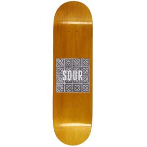 Sour - Tiles Deck - 8.125