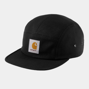 backley-cap-black-265