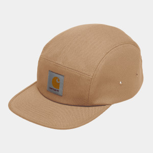 backley-cap-dusty-h-brown-1733