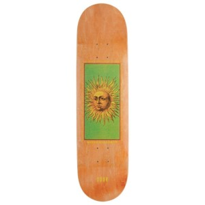 Sour - Sun Poetry Deck - 8.25