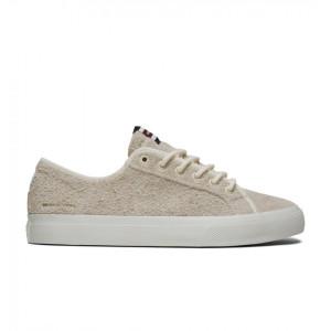 DC Shoes x Magenta - Manual S - Light Grey