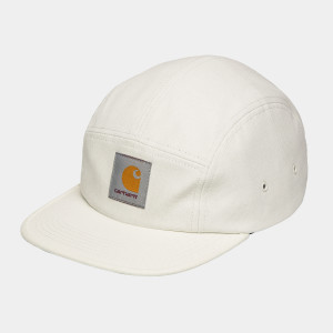 Carhartt - Backley Cap - Wax