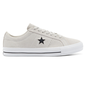 Converse Cons - One Star Pro - Pale