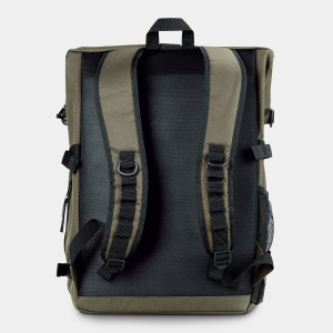 philis-backpack-6-minimum-cypress-1536 (1)