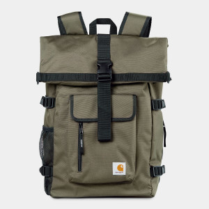 Carhartt - Philis Backpack - Cypress