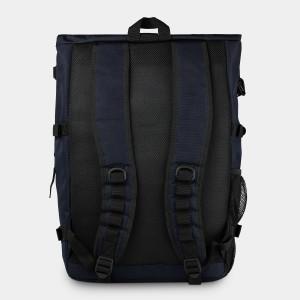 Carhartt - Philis Backpack - Dark Navy