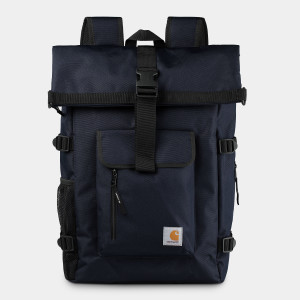 Carhartt - Philis Backpack - Dark Navy