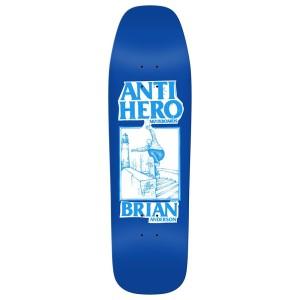 Antihero - Anderson Deck - 9.25