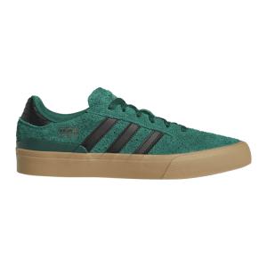 Adidas - Busenitz Vulc II - Collegiate Green / Gum