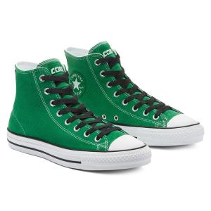 ctas green2