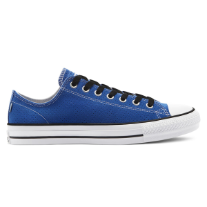 Converse Cons - CTAS Perforated Pro - Blue