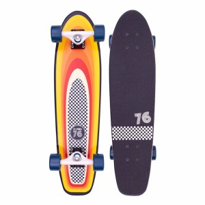 Z-Flex - Surf-A-Gogo Cruiser - 29''