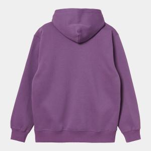 hooded-carhartt-sweat-aster-white-61 (1)